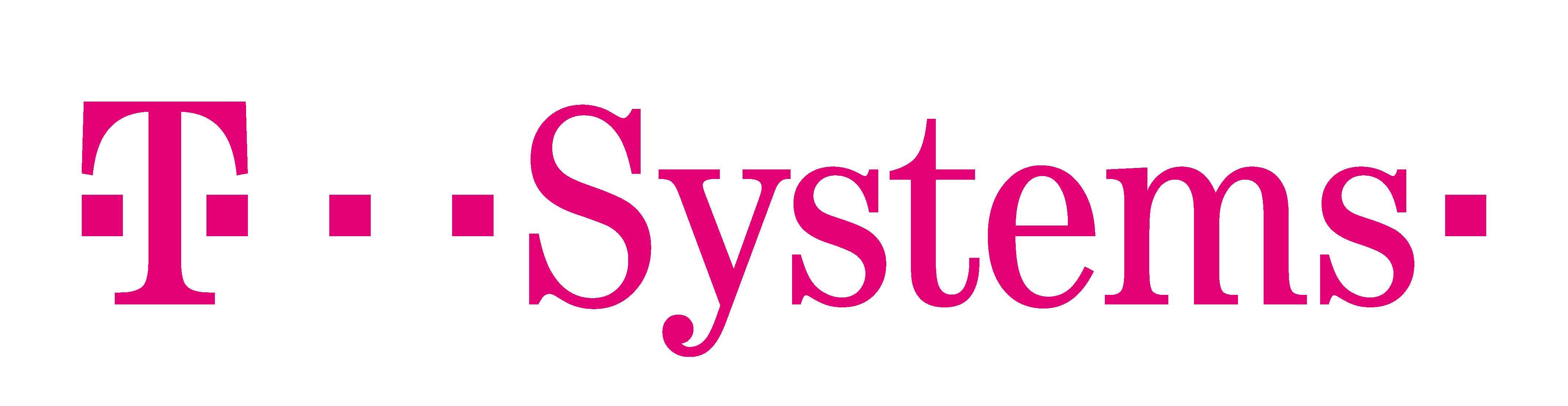 T. SYSTEMS