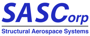 SASCorp Structural Aerospace Systems